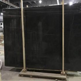 保加利亚灰大板批发供应