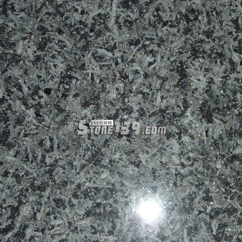 树桂冰花-- 厦门广惠万家石材有限公司