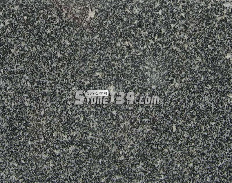 雪花青-- 厦门广惠万家石材有限公司