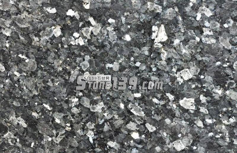 银珠-- 厦门广惠万家石材有限公司