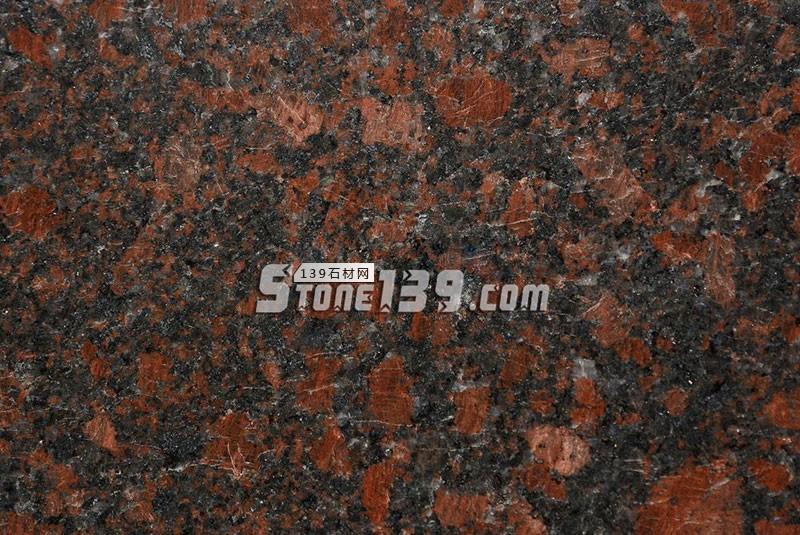 英国棕-- 厦门广惠万家石材有限公司