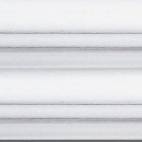 直纹白(横纹)