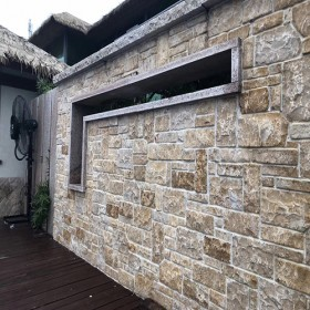 洞石背影墙,洞石卫生间,洞石花园景