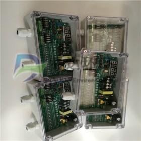 脉冲控制仪 电磁阀脉冲控制仪 脉冲喷