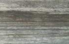 蓝金沙木纹大板及装饰案例介绍(图文)