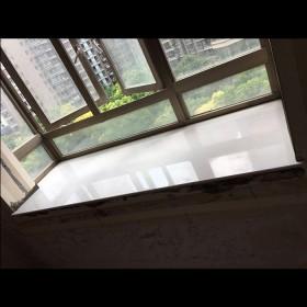 白色大理石台面板 石狮石材飘窗