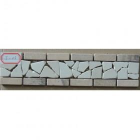 石材马赛克工艺线条FR-3