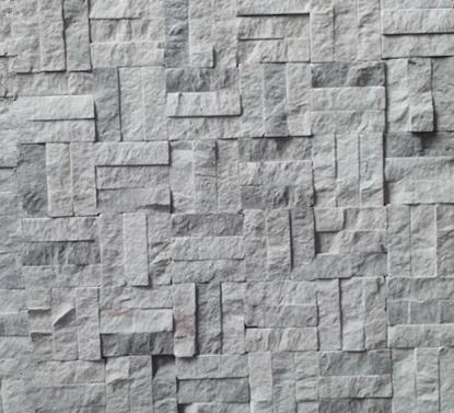 自然面石材马赛克FR-2-- 富瑞石材