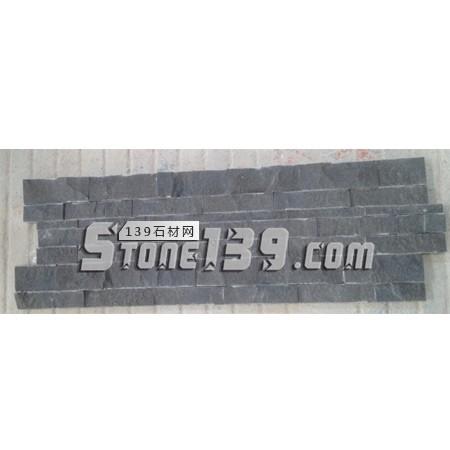 自然面石材马赛克FR-5-- 富瑞石材
