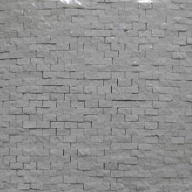 自然面石材马赛克FR-6