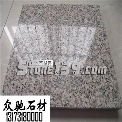 山东锈石各种规格板材地铺干挂