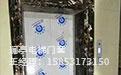 山东仿大理石电梯套厂家-- 济南澜亭新型材料有限公司