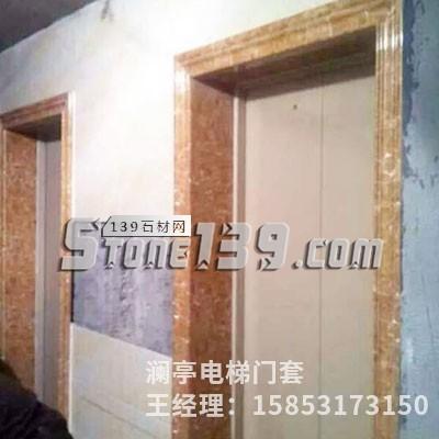 东营,滨州电梯套厂家-- 济南澜亭新型材料有限公司