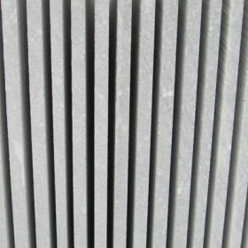 四川达州青石成品板工程板 青石板