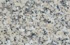 说一说石材市场上那些来自内蒙古的花岗岩