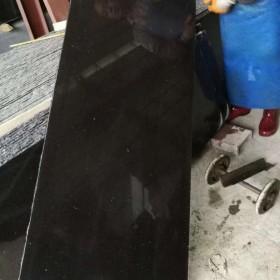 博白黑光面板 博白黑条板毛光板