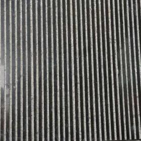 博白黑拉丝面板(拉丝宽度按需求定制