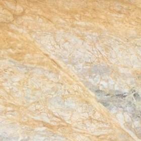迪拜金大理石