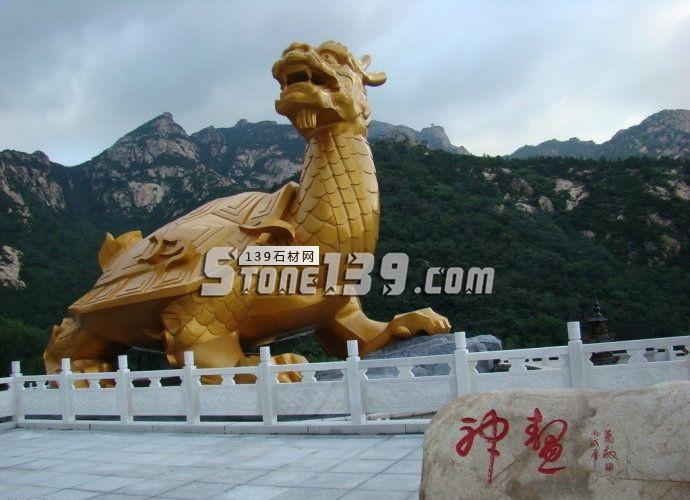 2018北京石雕雕刻展览会-- 北京当代联合国际展览有限公司