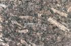 山东棕色花岗岩-皇室啡 中国棕 皇室棕 皇室玫瑰 皇室棕钻 皇室珍珠 紫晶钻 分得清楚吗?