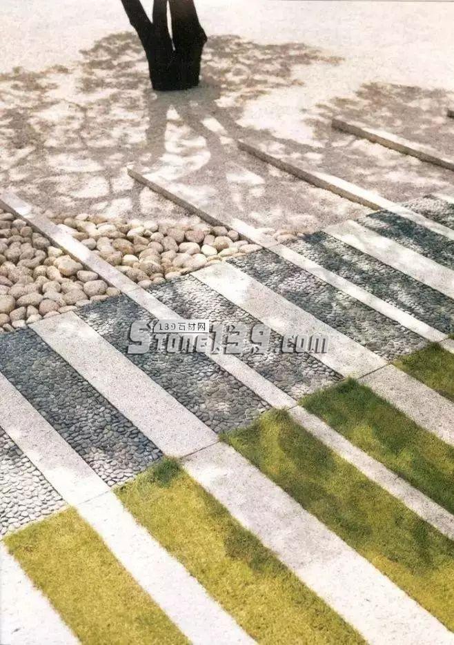 江西青石分享青石和青石板的区别-- 衢州市高湖石材料有限公司