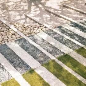 江西青石分享青石和青石板的区别