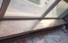 石材窗台板的材料种类与安装施工工艺介绍