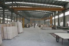 麻城石材厂
