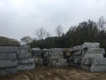 海涛石材花岗岩荒料板材生产规模 (7)
