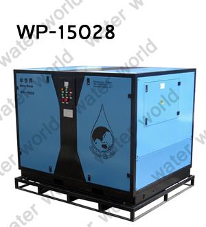 高压水冲设备 高压水喷机-- 江门中天一正机电有限公司