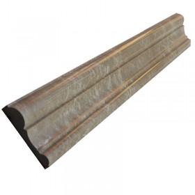 深啡网石材线条