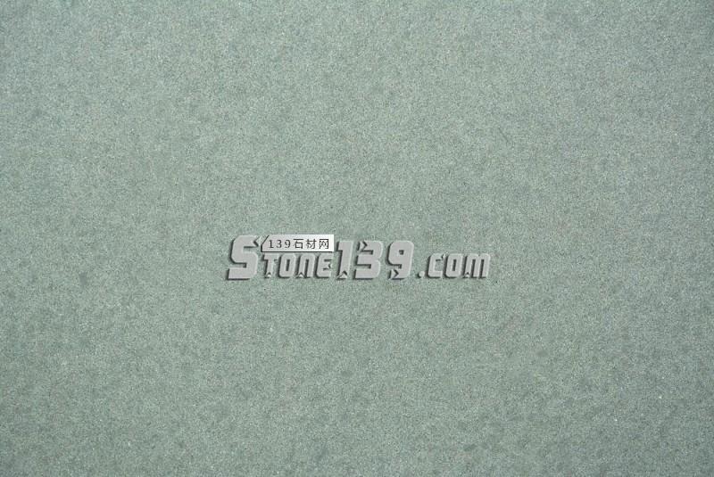 达州青石-- 川东石业(福建水头办事处)