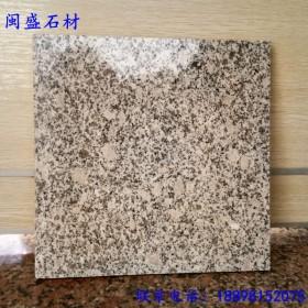 梨花白石材的价格供应梨花白石材