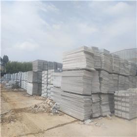 现货供应路沿石 芝麻灰路边石 芝麻灰异型石材-- 萍乡市安源区远达石材营业部