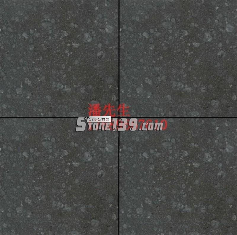 福鼎黑G684哑光面-- 福鼎市白琳琳磊石材厂