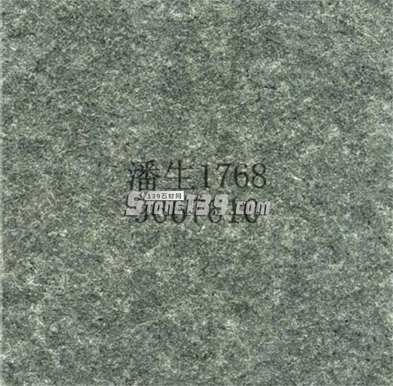 青石-- 福鼎市白琳琳磊石材厂