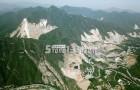 北京房山探索废弃石材矿山生态修复新途径