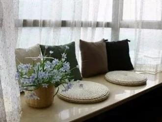 大理石窗台边部造型设计和案例集锦