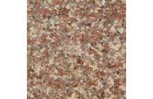 石材保温一体板之锚固方式