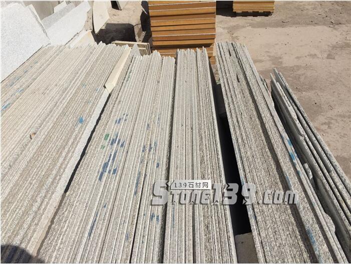 保温装饰一体板厂家哪家好-- 淄博文超外墙保温板有限公司