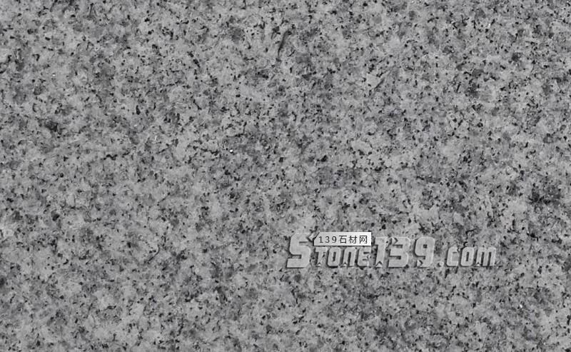 河南芝麻灰-- 以诺石业