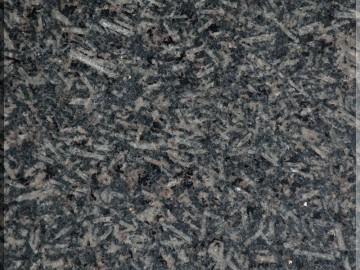 兴生石材花岗岩产品