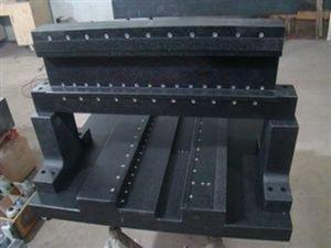苏州供应大理石平台 大理石精密构件-- 苏州磊创精密机械有限公司