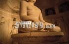 佛像石雕与人像石雕有什么区别?