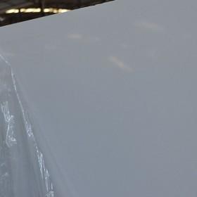 雪花白岗石