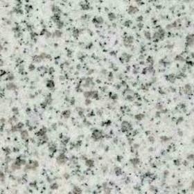 天然花岗岩 厂家专业生产销售 G603烧面 芝麻白石材