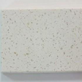 丰硕工厂批发的白色石英石台面