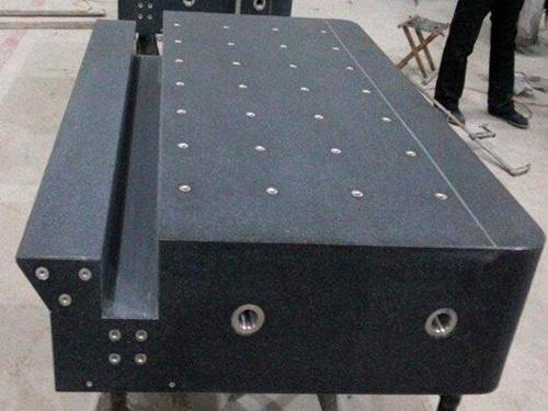 苏州大理石维修 大理石检测平板  磊创-- 苏州磊创精密机械有限公司