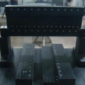 苏州磊创专业生产大理石检测平板 大理石构件 大理石维修