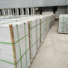 厂家供应路沿石 芝麻灰异型石材 加工马路牙子侧路石定制批发